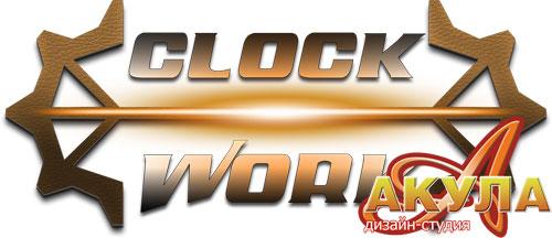 clock-work