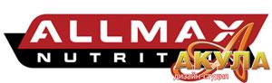 logo-allmax